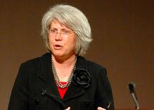 Jury: University of Iowa discriminated against lesbian athletics official