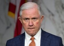 Did Jeff Sessions just soften his stance against hate crime protections?