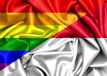 United Nations official wants answers on gay detentions in Indonesia