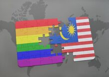 Pride in Kuala Lumpur cancelled following religious complaints