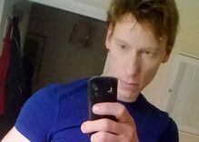 Police sued for failing to stop 'Grindr killer' before 4 people died