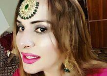 Pakistan issues its first third-gender passport