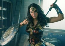 5 reasons why 'Wonder Woman' is the superhero movie America needs right now