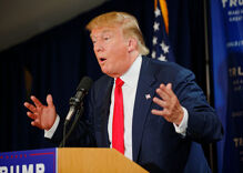 5 Republicans we wish would primary Donald Trump