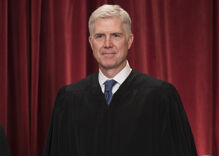 What Neil Gorsuch's Supreme Court rulings so far tells us (Hint: It's not good)