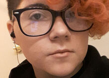 Grieving parents and pastor of transgender teenage boy honor his authenticity