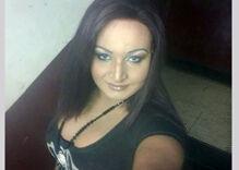 13th transgender murder victim of 2017: Josie Berrios