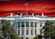 #FakeNews: The deep state & political doublespeak