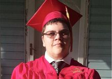 Gavin Grimm will finally have his day in court