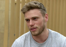 Gus Kenworthy: I thought I couldn't be both a skier & a gay man