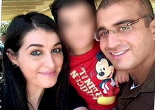 Did the FBI force a 'confession' from the Pulse shooter's widow?