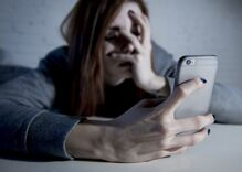 When cyber-bullying comes from within the LGBTQ community