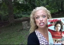 'Activist Mommy' claims schools are forcing kids to learn how to have anal sex