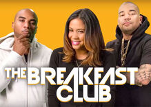 Radio hosts won't apologize for transphobia that sparked #BoycottBreakfastClub