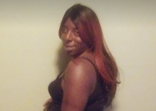Woman shot to death in Virginia is the 15th reported trans murder victim of 2017