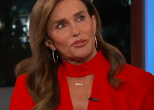 Jimmy Kimmel apologizes to Caitlyn Jenner for transphobic jokes