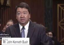 Senate confirms anti-gay blogger as federal appeals court judge