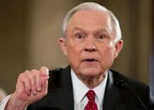 Will Jeff Sessions intervene in landmark gay rights case?