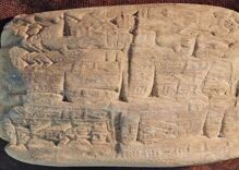 Hobby Lobby fined $3 million for smuggling Iraqi religious artifacts