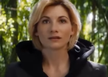 Doctor Who would have to wait years to legally transition to a woman in the UK