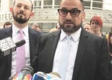 Rentboy.com CEO starts 6 month prison sentence for 'promoting prostitution'
