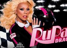 UK version of RuPaul's Drag Race is 'definitely' happening