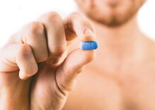 Insurer is sorry it used 'insensitive language' when denying PrEP coverage
