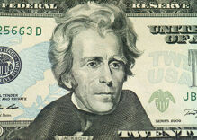 Will the racist Trump administration kill plans to put Harriet Tubman on the $20 bill?