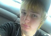 Trans teen mutilated & set on fire in horrific murder but cops won't call it a hate crime