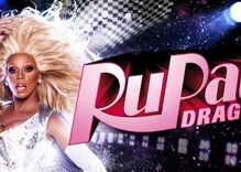 Is Madonna going to be a guest judge on the next season of RuPaul's Drag Race?