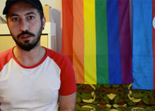 Chechnya redux: Police detain up to 100 gay & trans people in Azerbaijan