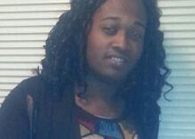 Transgender woman Derricka Banner killed in Charlotte