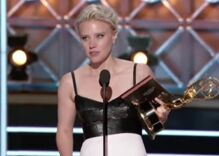 Queer women won big at the Emmys