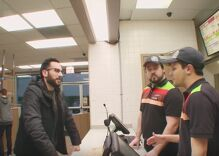 This incredible Burger King hidden camera video of customers will move you to tears