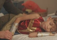 Amazing Halloween PSA takes on gender stereotypes around kids' costumes