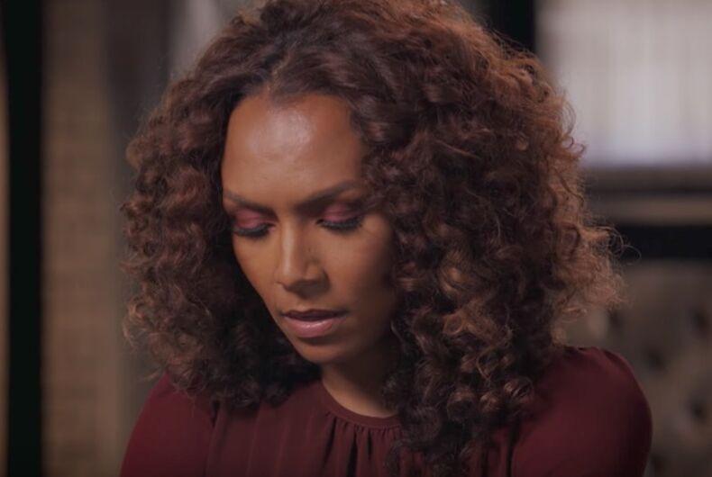 5 transgender filmmakers advancing visibility in Hollywood