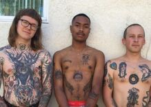 Bisexual hip-hop artist Steve Lacy claims 'preference' keeps him from dating black guys