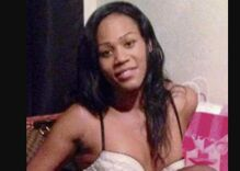 Transgender woman files suit alleging she was housed in jail with men & repeatedly raped