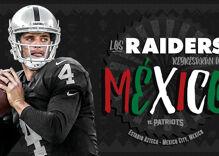 Will CBS broadcast antigay slurs during Sunday's Patriots vs Raiders game?
