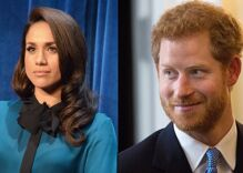 Prince Harry's engagement to biracial actress Meghan Markle marred by racist attacks