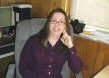Transgender professor awarded over $1 million in discrimination case