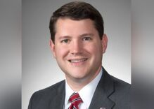 'Family values' legislator quits after being caught having sex with a man in his office