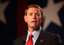 Tony Perkins says liberals want to 'shame' evangelicals. They should be ashamed.