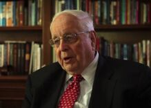 Conservative Christian leader accused of using Bible study to molest a teenage boy