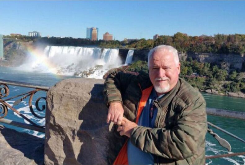 bruce mcarthur serial killer