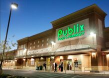 Gay Florida politician exposes why Publix grocery won't protect workers from HIV
