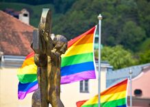 Democrats introduce bill to prevent use of religious exemptions to discriminate