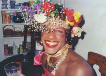 The New York Times' belated obituary for Marsha P. Johnson is really problematic