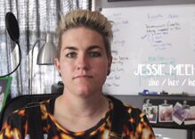 This transgender woman was discriminated against by Walgreens. She fought back & won.