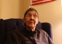 Lesbian senior's discrimination case could clear the way for LGBT housing rights